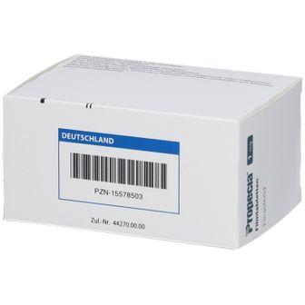 Propecia® 1 mg