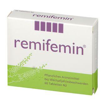 remifemin®