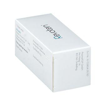 Revoten® Tabletten