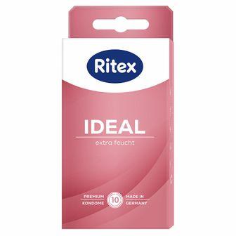 Ritex IDEAL Kondome