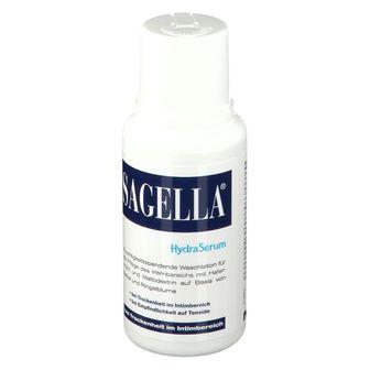Sagella® Hydraserum