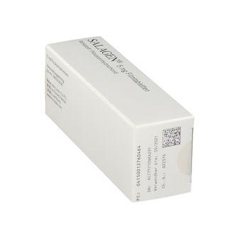 SALAGEN® 5 mg