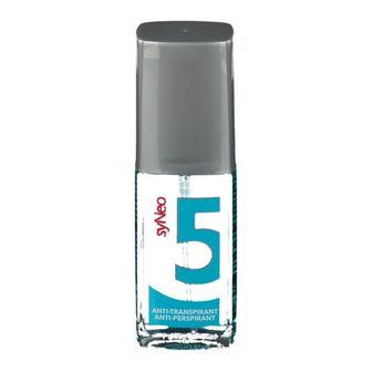 syNeo®5 Deo-Antitranspirant