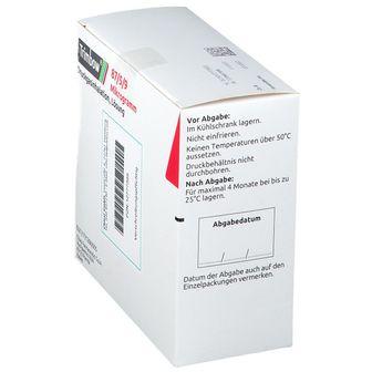 TRIMBOW® 87 µg/5 µg/9 µg