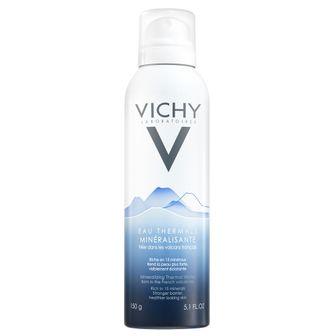 VICHY Thermalwasser