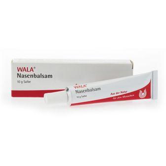 WALA® Nasenbalsam