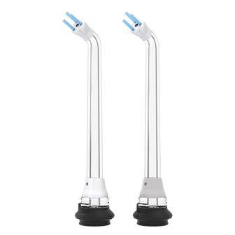 Waterpik® Whitening Plaque Seeker® Tip WP WPS-2E