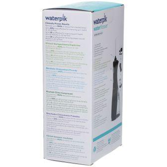 Waterpik® WP Cordless Plus black WP WP-462E
