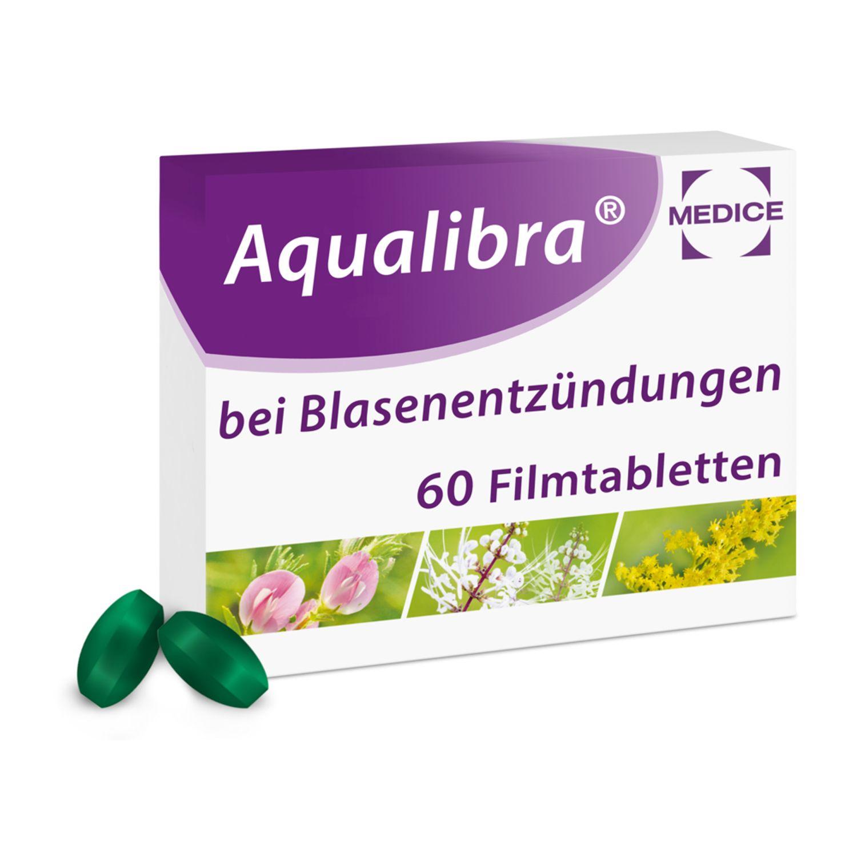 Aqualibra®