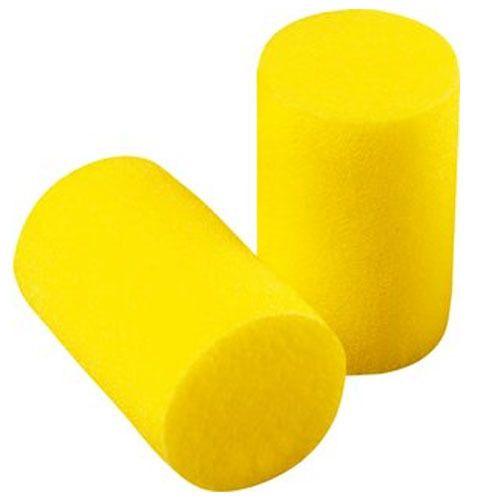 E-A-R Classic soft Gehörschutzstöpsel