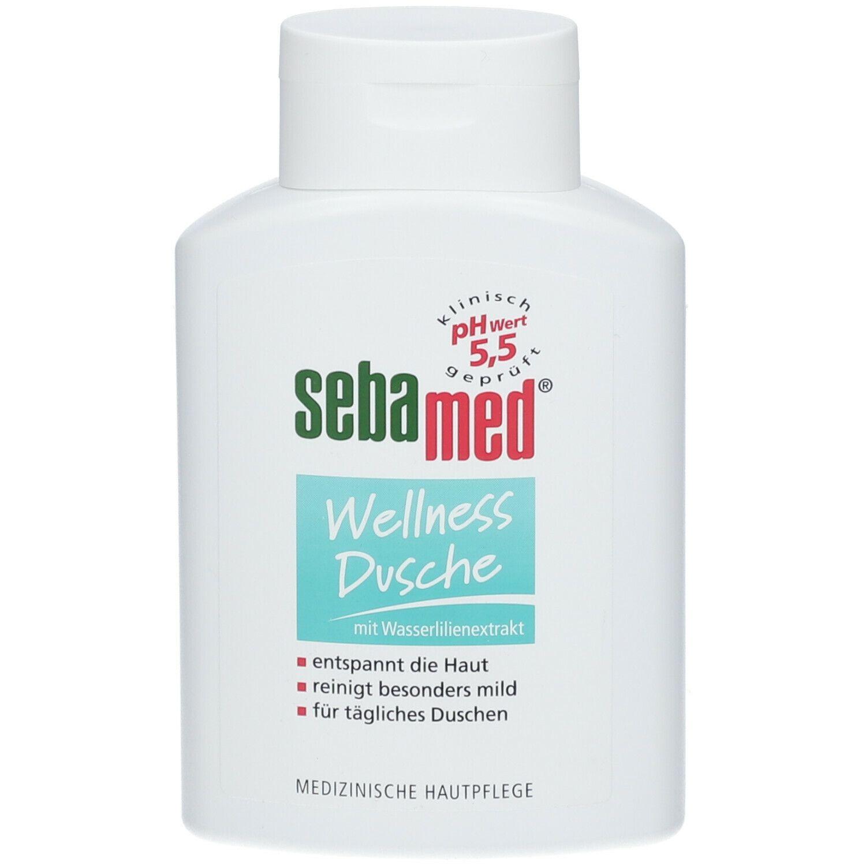 sebamed® Wellness Dusche