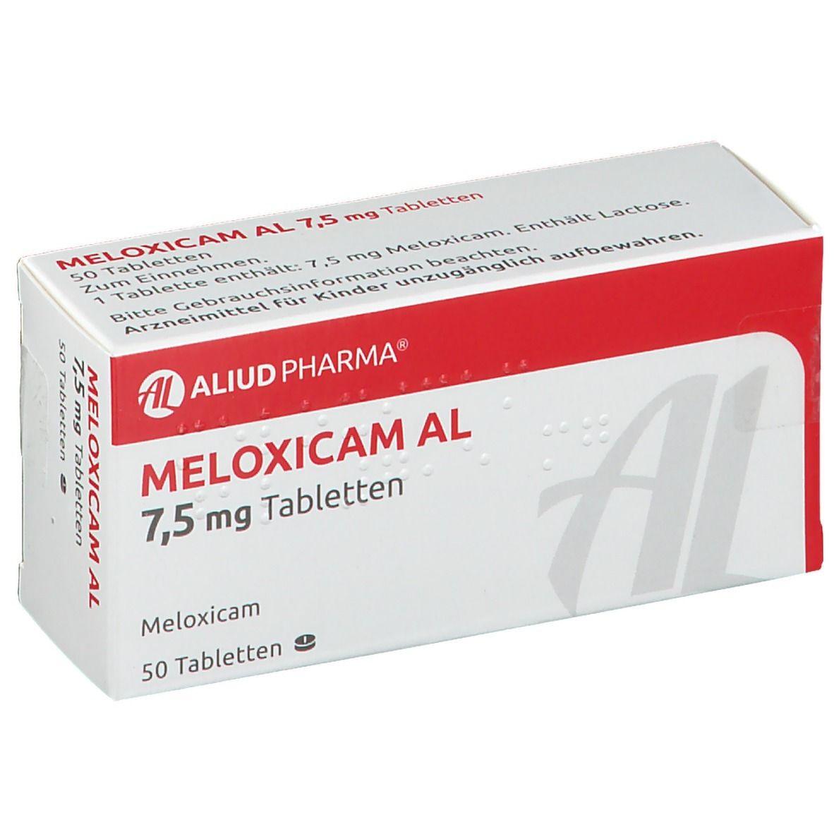 https//www.shop apotheke.com/arzneimittel/20/hartmann ...