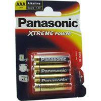Batterien Micro Lr 03 1,5v Alkali