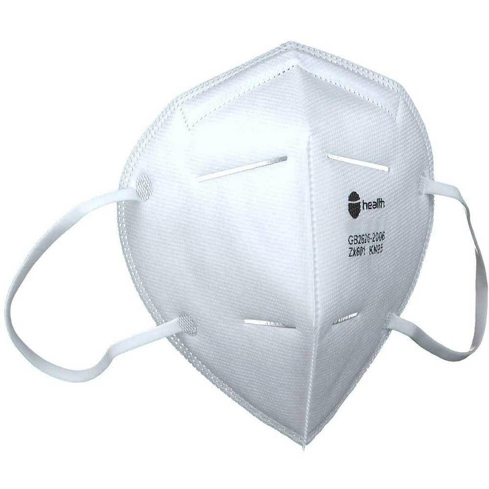 Atemschutzmaske Preisvergleich • Die besten Angebote ...