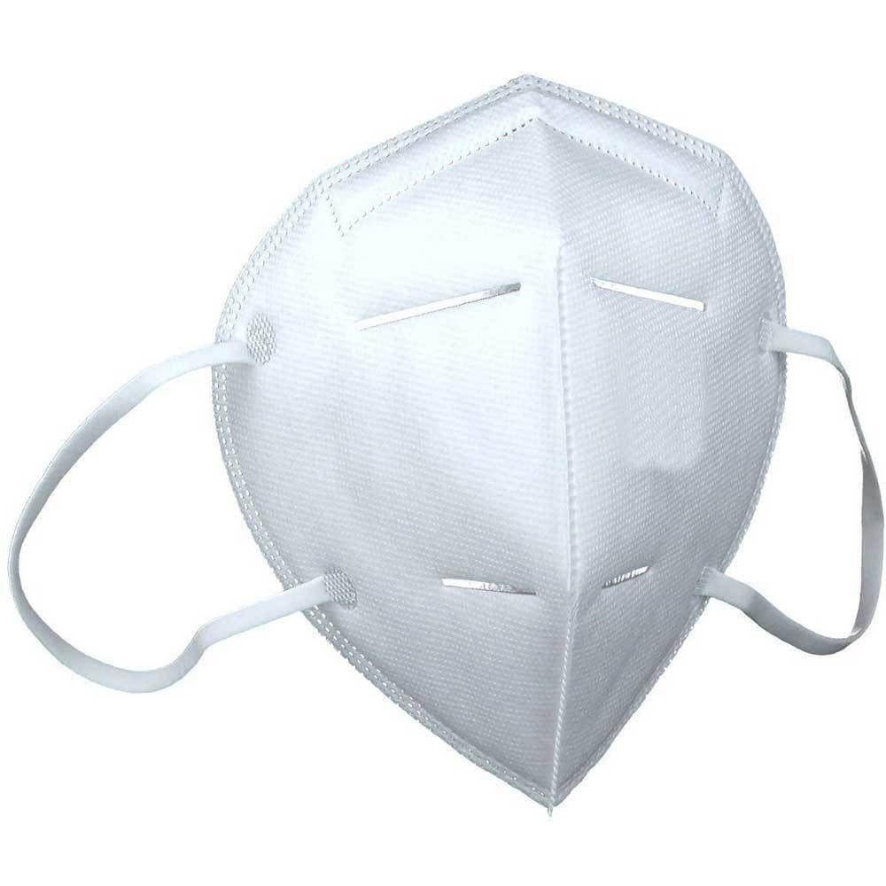 FFP2 Maske – 30 Stück