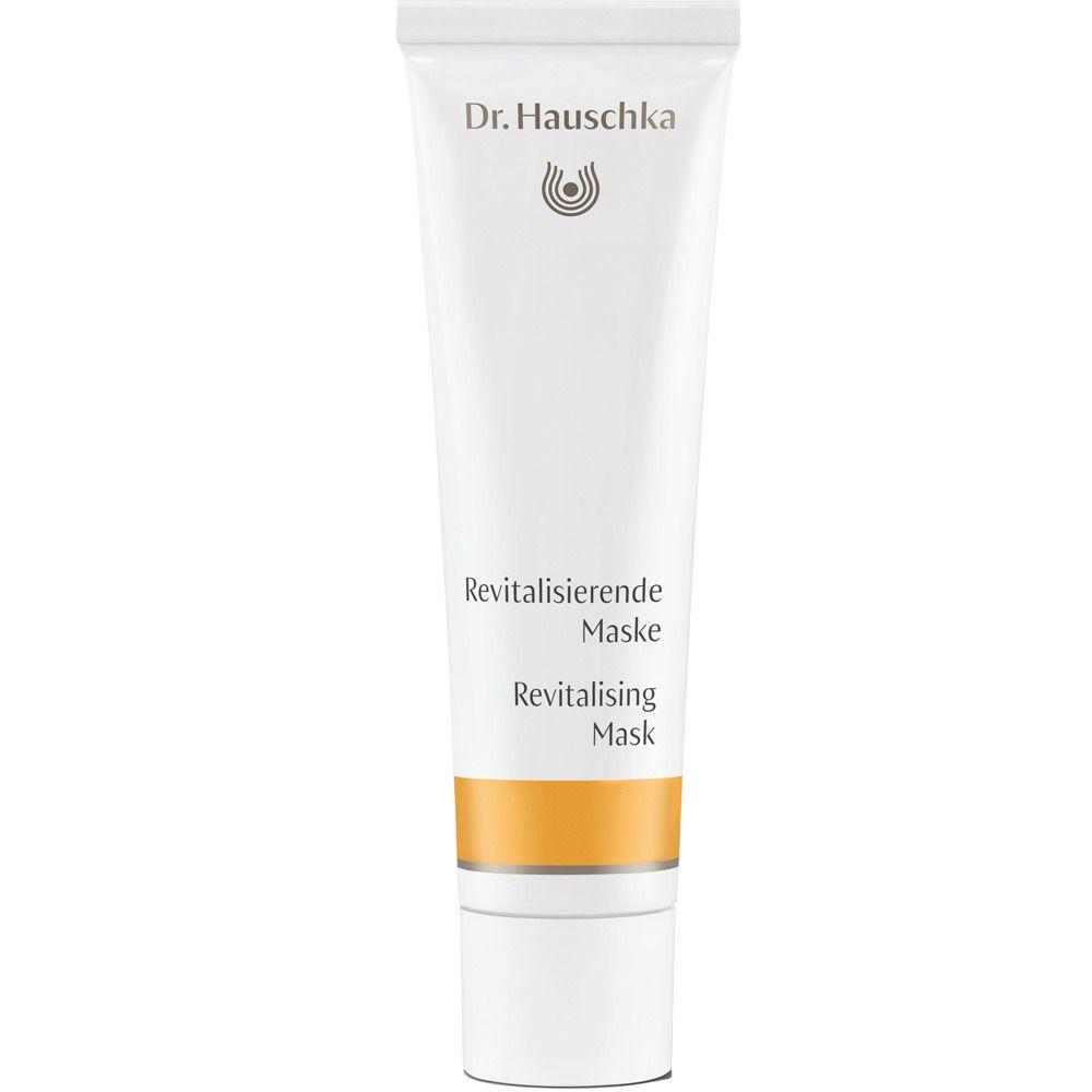 Dr. Hauschka® Revitalisierende Maske