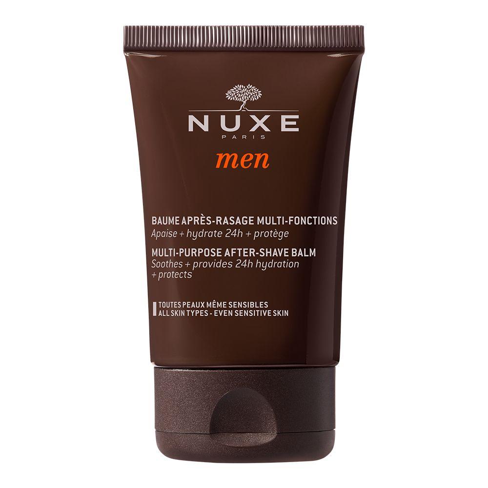 Nuxe MEN Baume Après-Rasage Multi-Fonctions