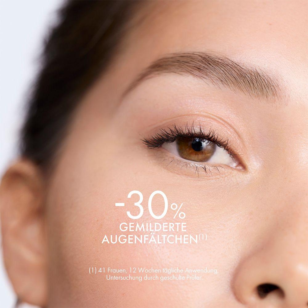 Vichy Liftactiv Augen Creme