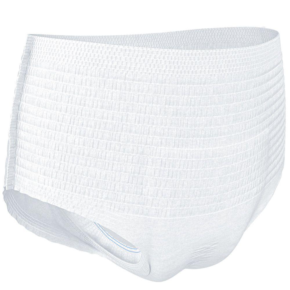 Tena Pants Plus L ConfioFit™