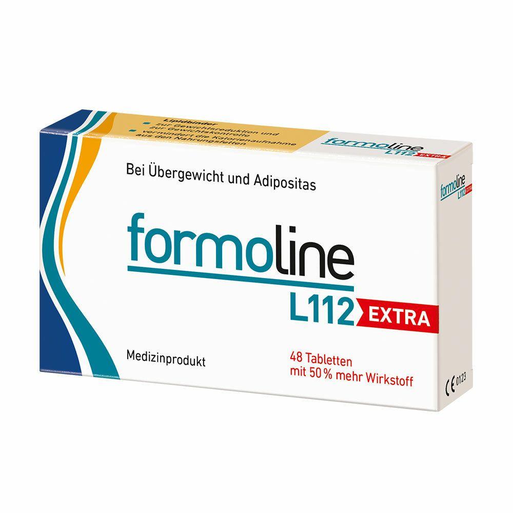 abnehmen mit formoline l112 forum