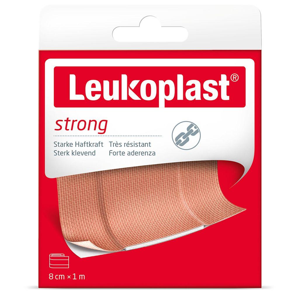 Leukoplast® Strong 221 cm x 21 m