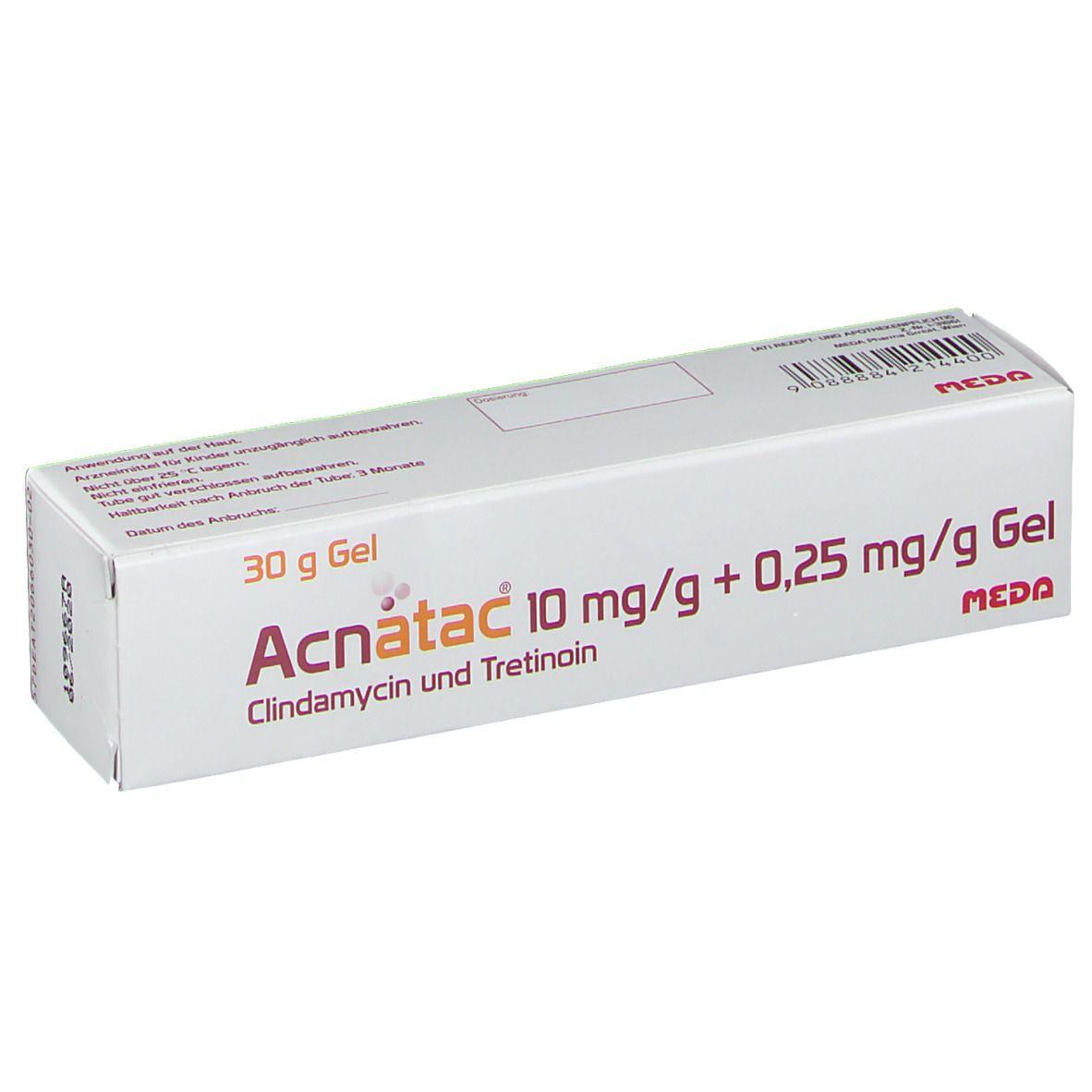azithromycin doxycycline together