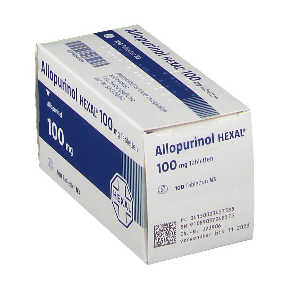 doxycycline asia
