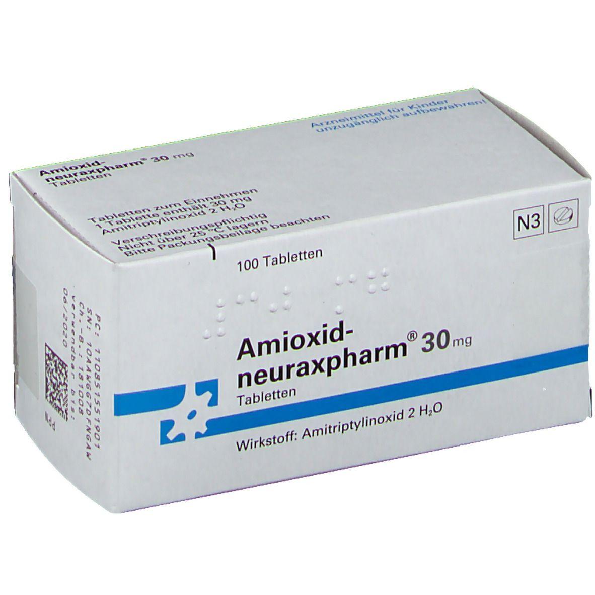 15 tödlich mirtazapin überdosis mg DoktorWeigl erklärt
