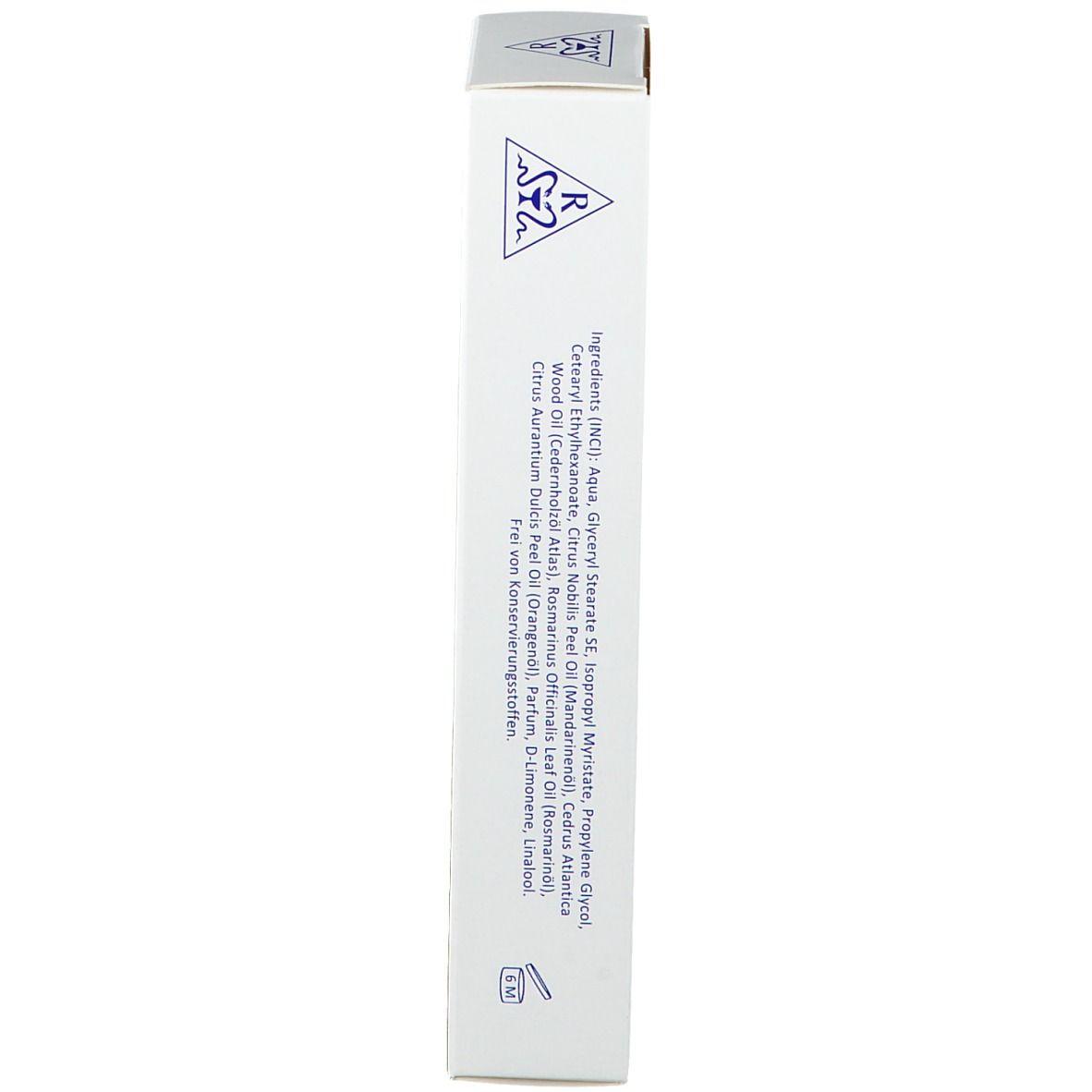 Creme antihydral FS: Antihydral