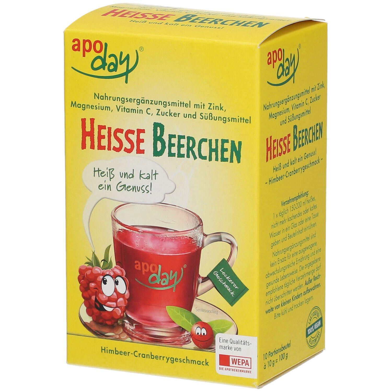 Beerchen