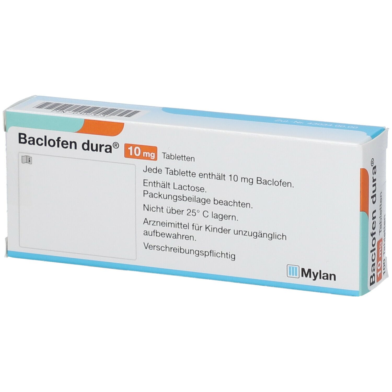 Homöopathie zum Abnehmen Rebound-Effekt von Medikamenten