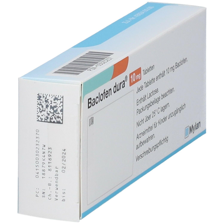 Lejam 60 mg tab