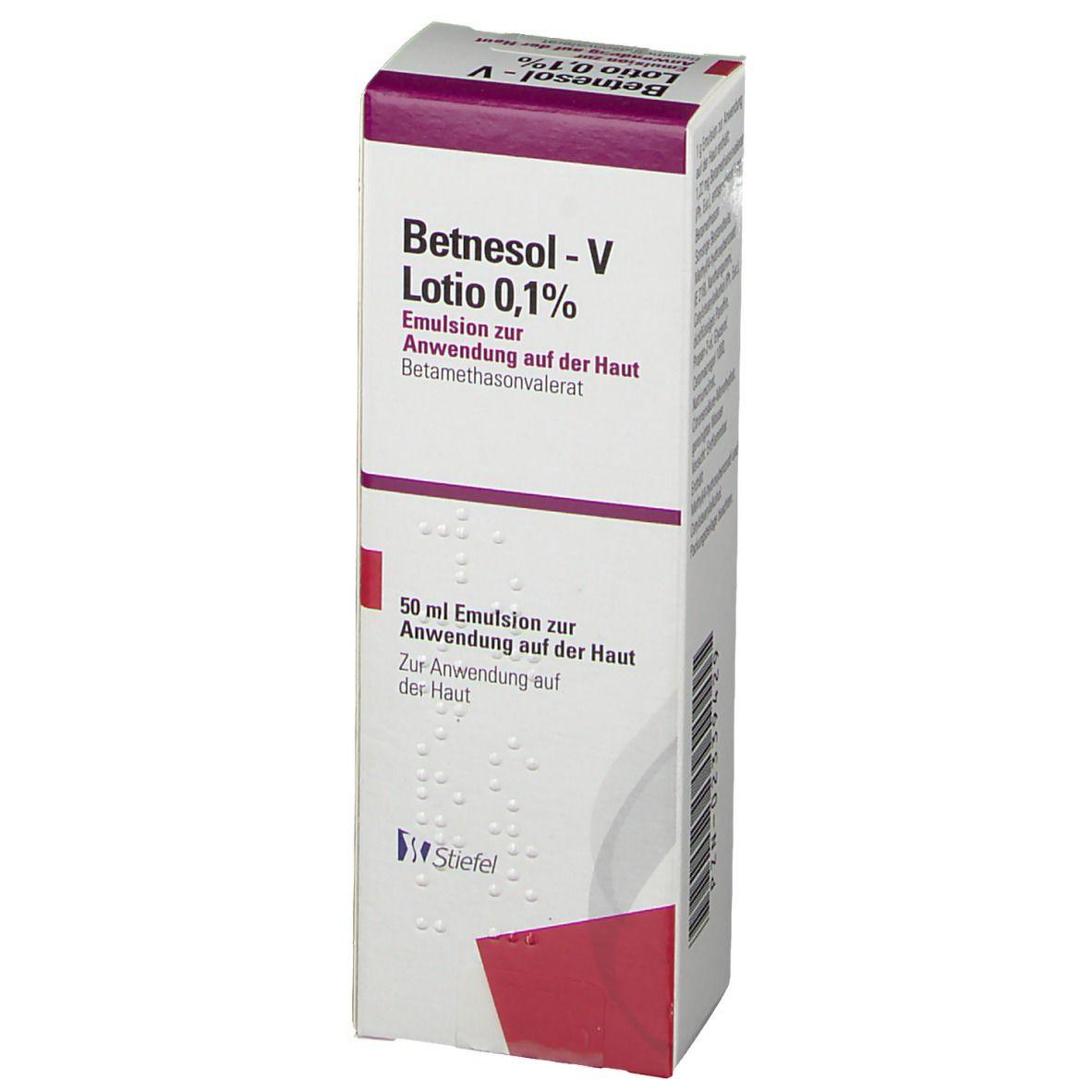 Gabapentin 60 mg