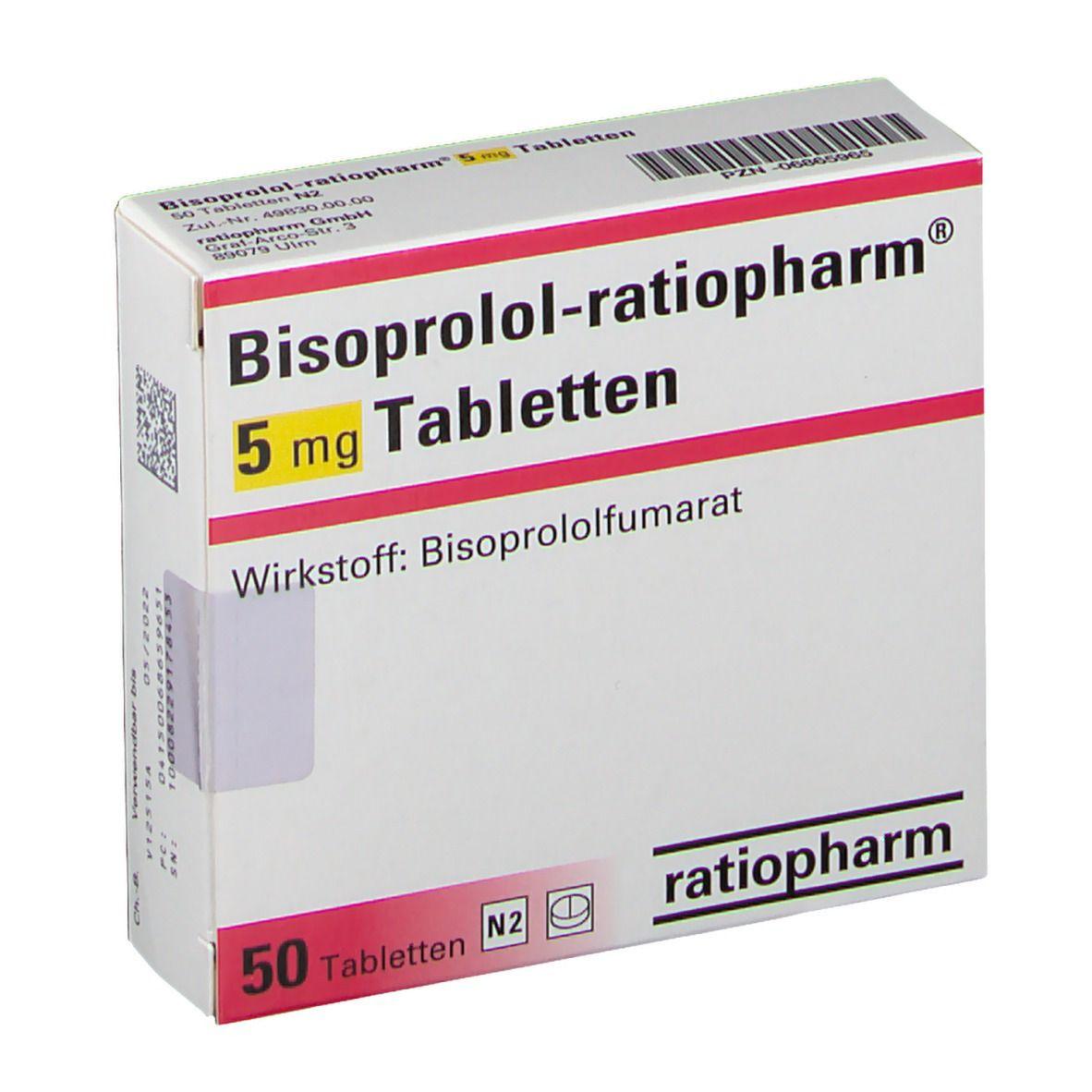 Natürliche Pillen zum Abnehmen ohne Rebound