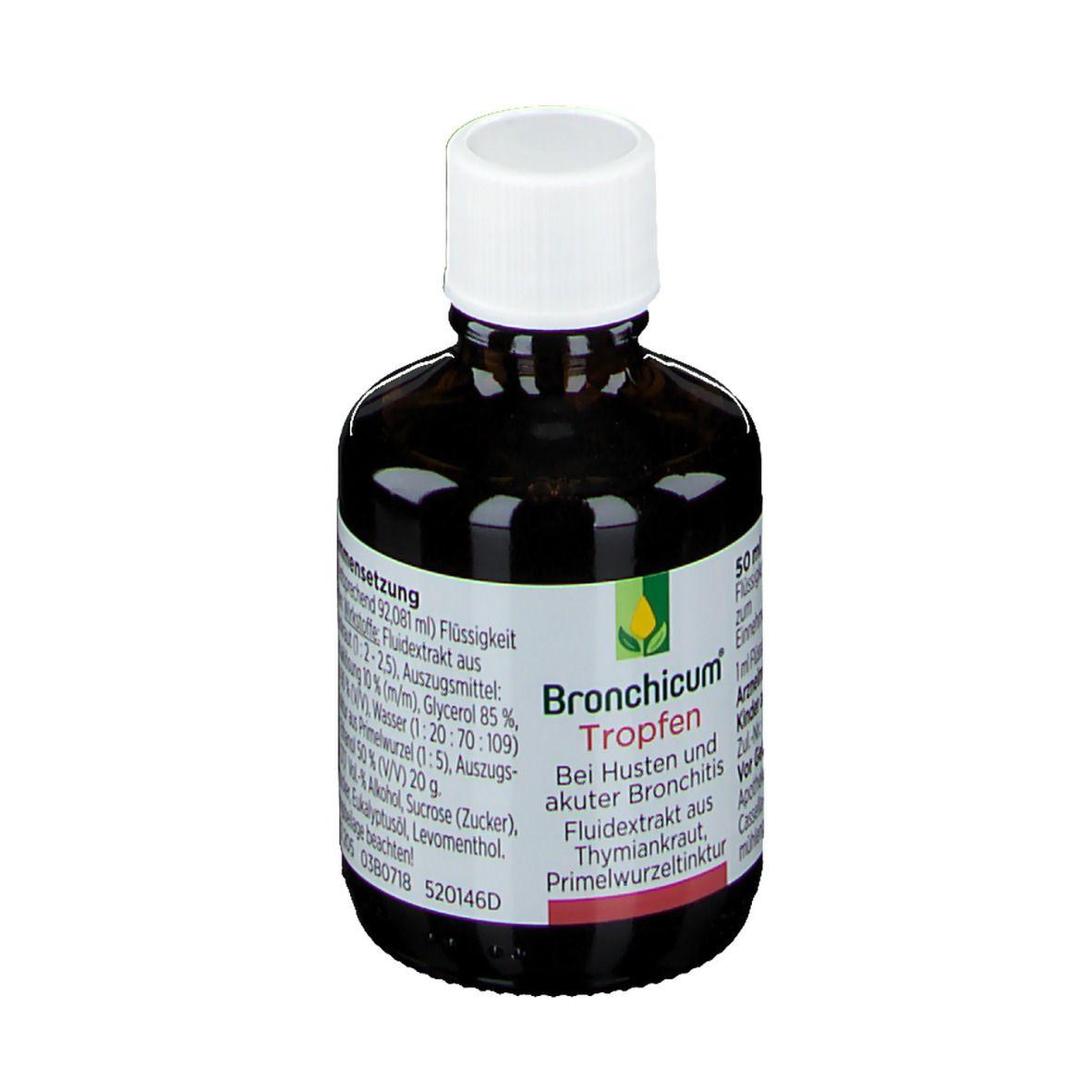 Brochicum