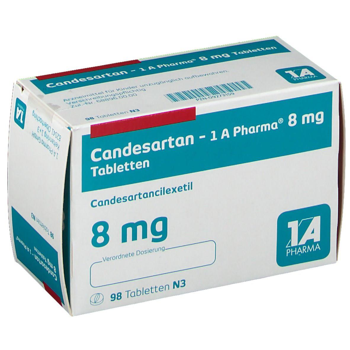 Cardispan zur Gewichtsreduktion Paracetamol Dosierung
