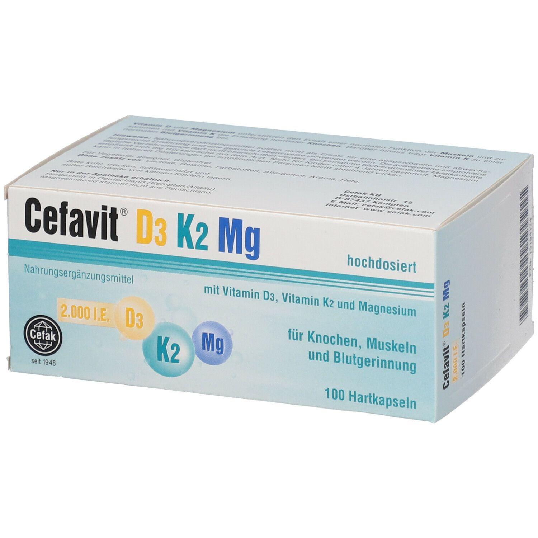 Cobix 100 mg hemp oil