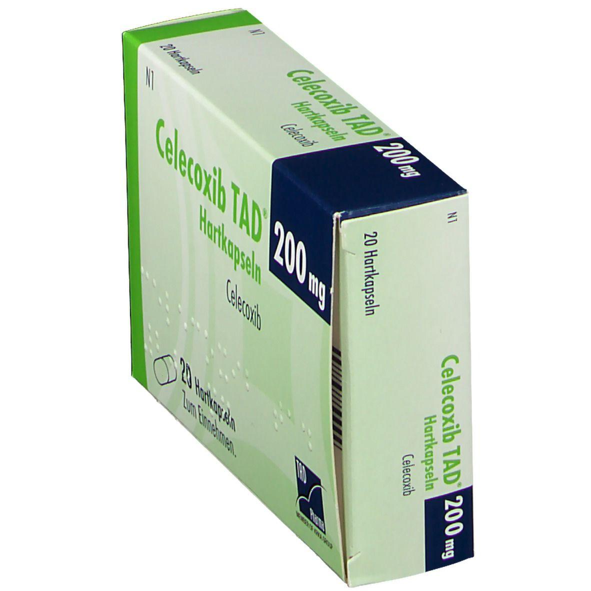 Modafinil 200 mg hcl