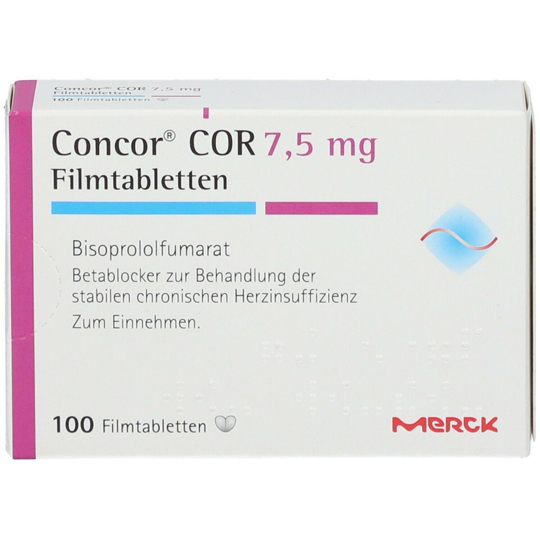 Gonacor-Injektion zur Gewichtsreduktion