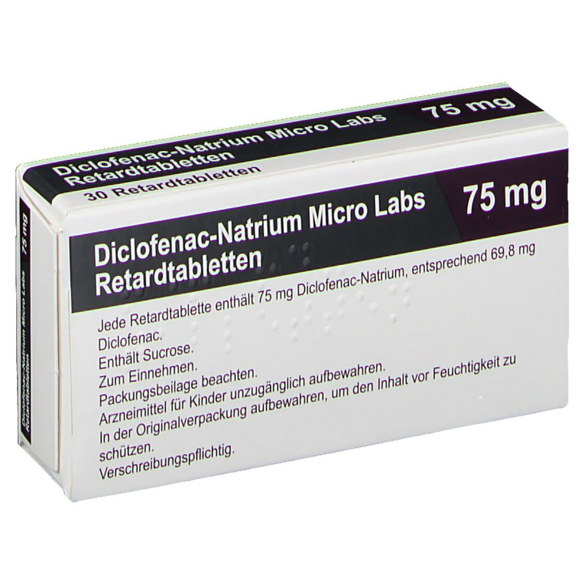 Ivermectin for humans price south africa