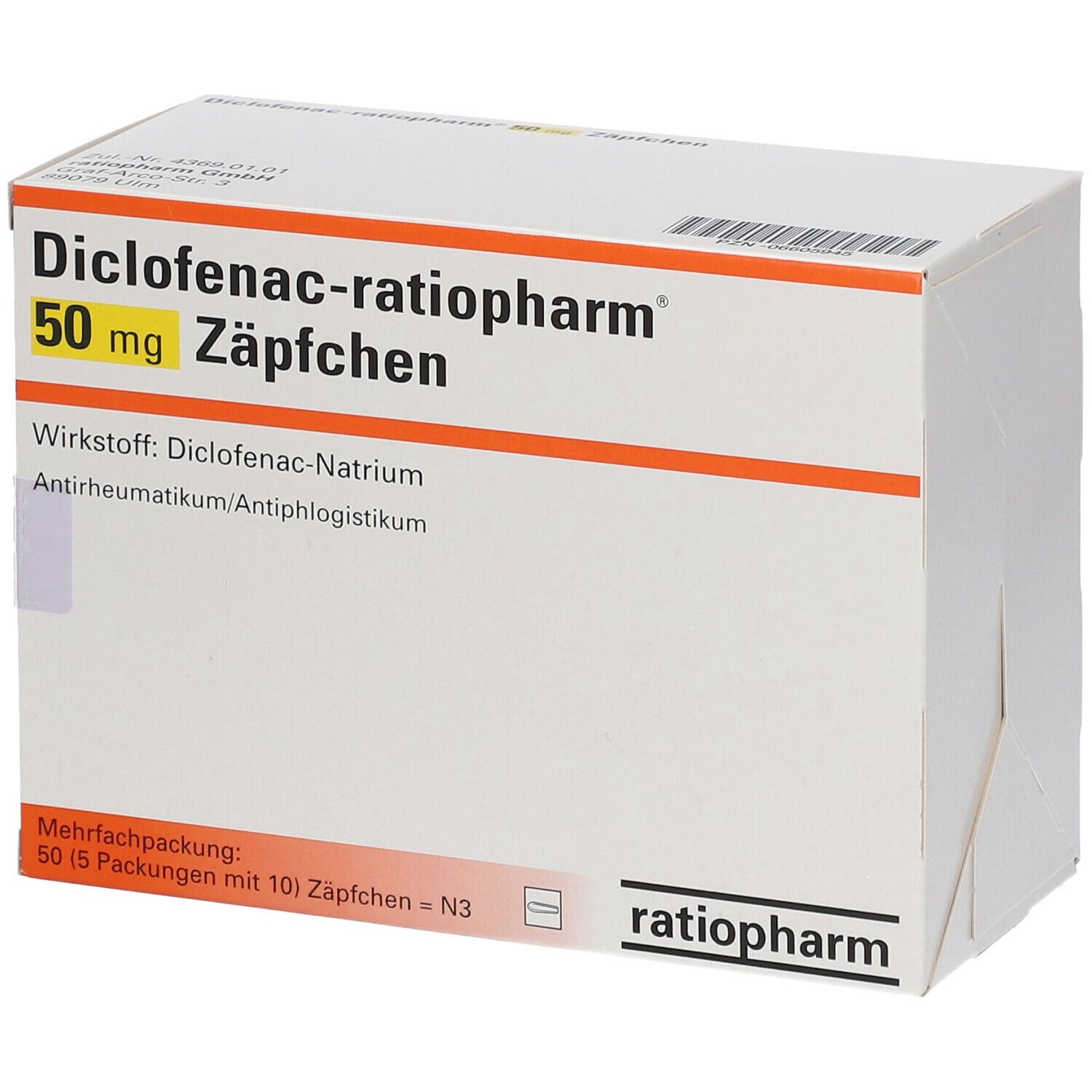colchicine induced polyneuropathy