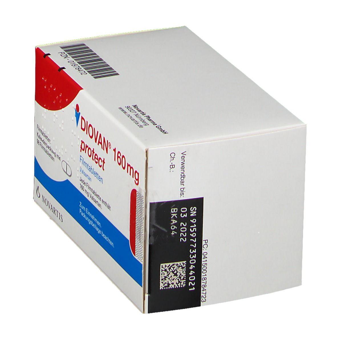 grupo farmacologico del ciprofloxacino