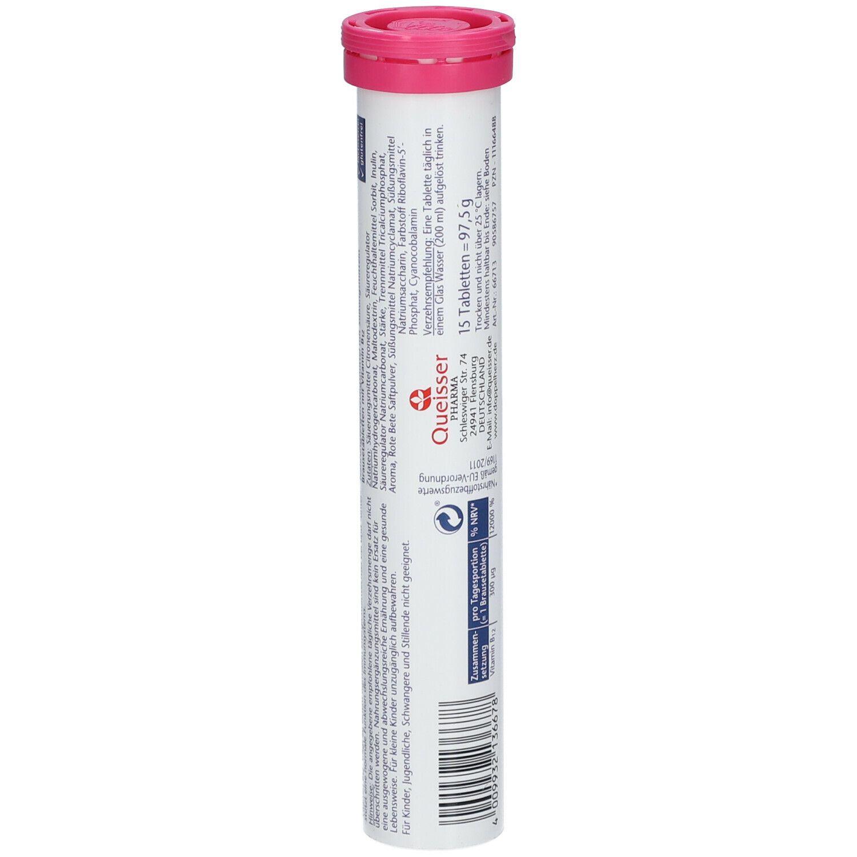 Doppelherz® aktiv B12