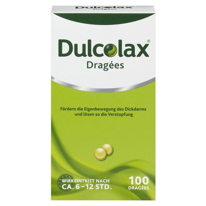 Abnehmen mit Abführmitteln und Diuretika