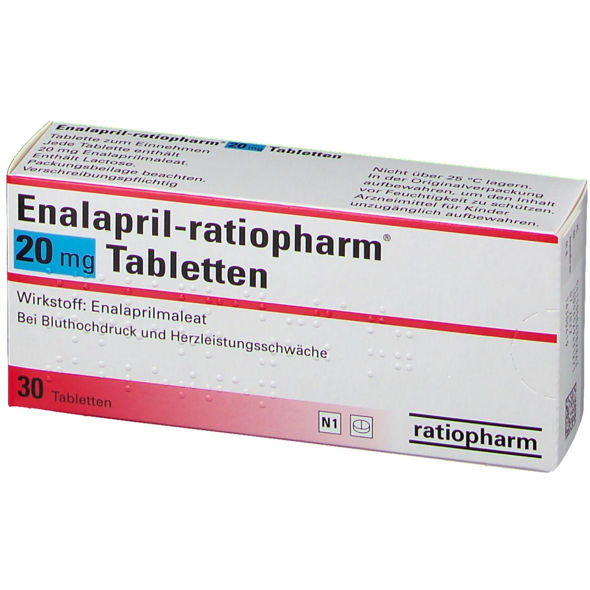Amoxicillin and gabapentin