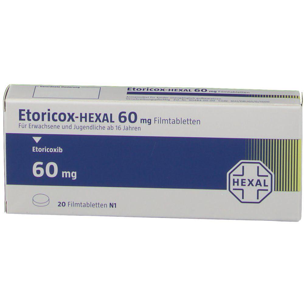 Evista 60 mg bula