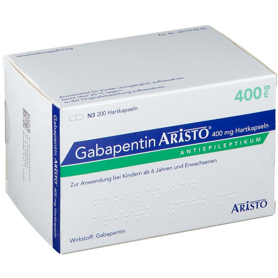 Ivermectin tablets dosage