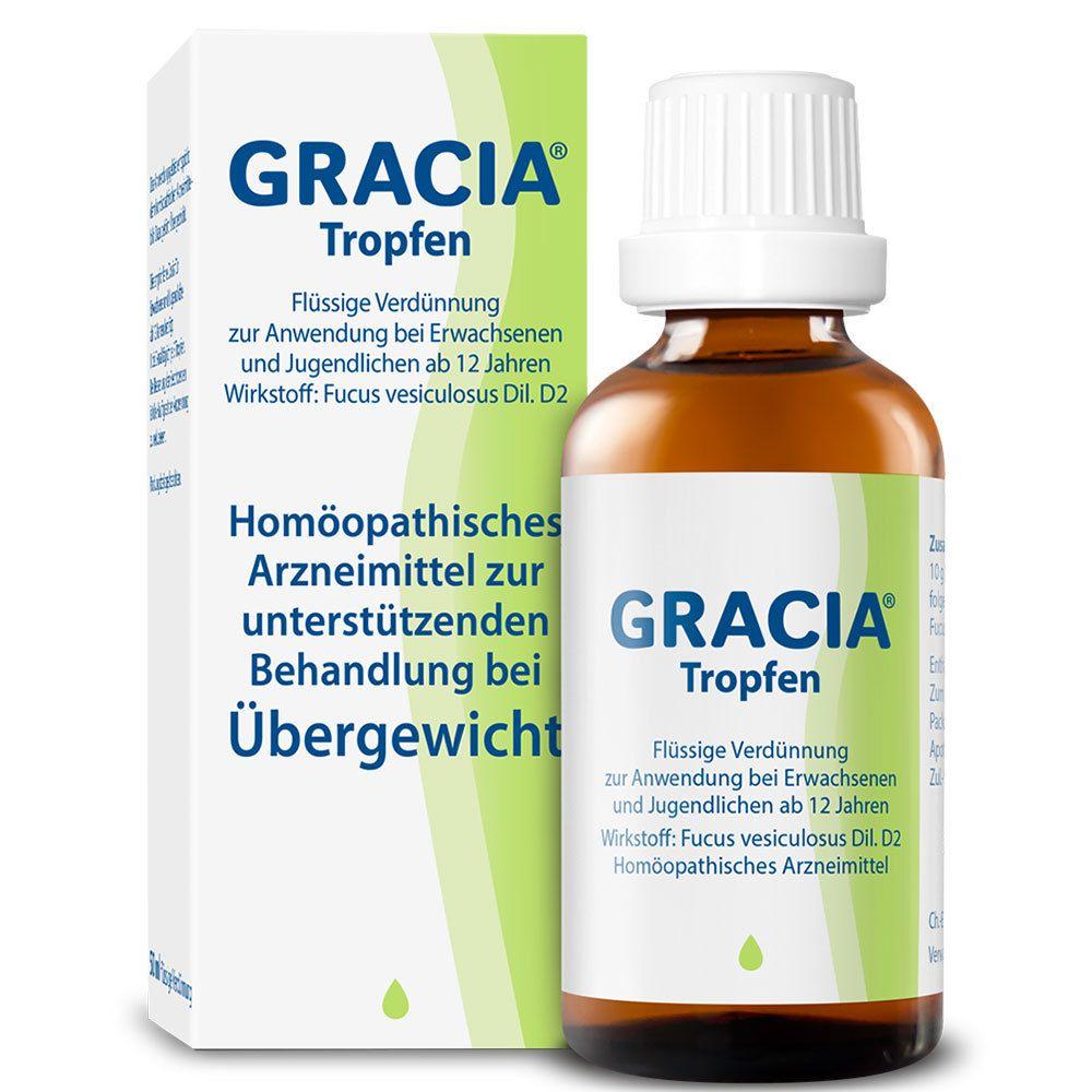 Homöopathie zur Gewichtsreduktion Fucus Spiralis