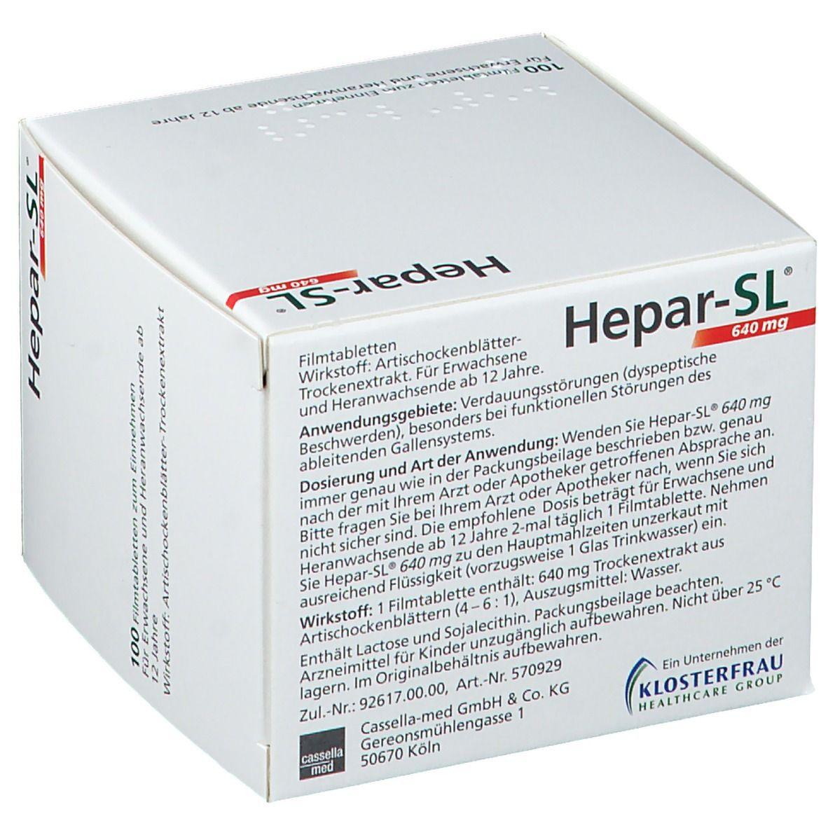 Doxt sl 100 mg dietary supplement