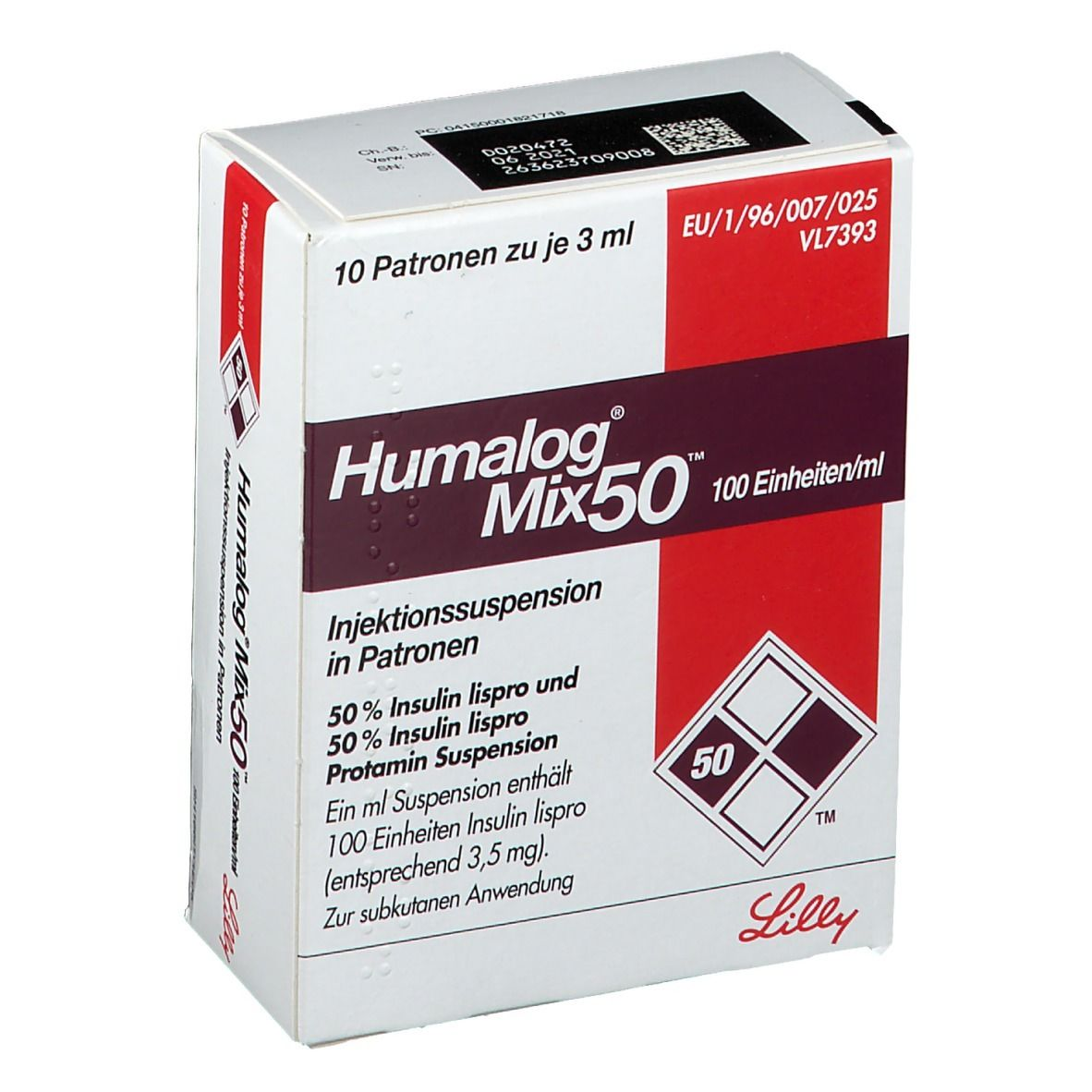 Humalog kwikpen are high blood pressure